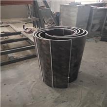 辽宁铁岭弧形模板型号齐全 欢迎来电 铁岭异形模板价格