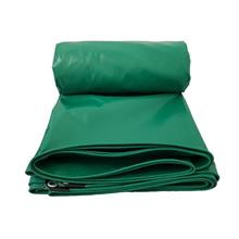 货车篷布加工 加厚户外防水篷布 帆布篷布 厂家直销定做
