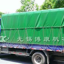 厂家直销 三防布帆布 刀刮布货车篷布 帆布篷布