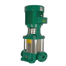 泓洋节能家庭式循环泵定制 空调冷却循环泵系列经久耐用