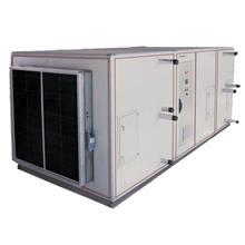 泓洋 厂家生产定制组合式直膨空调机组