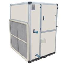 泓洋节能厂家出售柜式空调处理机组 性能可靠