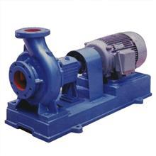 空调冷却循环泵系列 泓洋节能 厂家直销生产