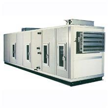 泓洋 直膨组合式空调机组  厂家直供  价格优惠