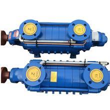 空调冷却循环泵系列 泓洋节能  加工推荐