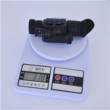 远锦 YJDK2-3红外夜视仪 北京头盔夜视仪 夜视望远镜