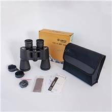 云南双筒望远镜批发 10x50保罗望远镜售价 正规光学厂家