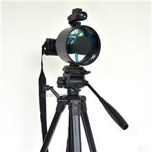 YJSK夜视望远镜 微光夜视仪 8倍夜视镜