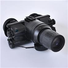 云南 微光夜视仪 红外夜视仪定制 高清远程军标级