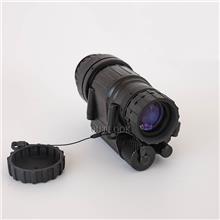 PVS-14夜视仪报价 白磷增像管 云南夜视器材生产厂家