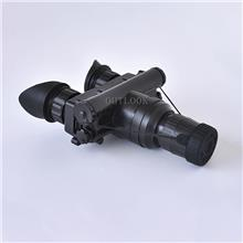 现货供应 头戴式双目微光夜视仪 远距离夜视仪价格