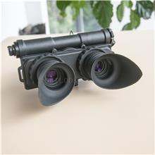 微光夜视镜价格 超二代夜视仪 军事用