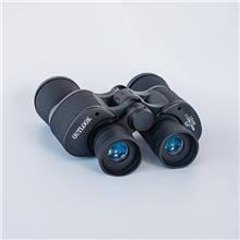 远锦 双目双筒望远镜高清高倍金属材质高性价比