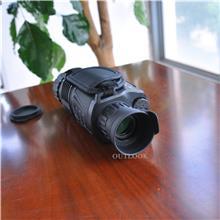 远锦 数码摄像机 夜间摄录仪 数码夜视仪
