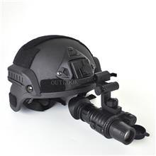 厂家直销 夜视望远镜 YJDK2-3红外线夜视仪 微光夜视仪价格