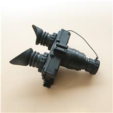 远锦 超二代微光夜视仪 军事用微光夜视望远镜