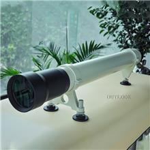 云南1米平行光管生产厂家 光学仪器定制 批发 报价