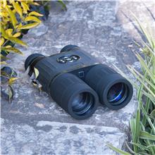 双筒手持夜视仪 高清远距离多功带WIFI传输手机微光夜视仪