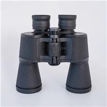 远锦 10x50望远镜 厂家直销 可批发定制