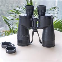 远锦 厂家批发98式望远镜 出口型98式 望远镜报价