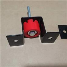 优旭机械设备 机床减震器 KTV酒店用减震器 酒吧隔音天花减震器 来电选购