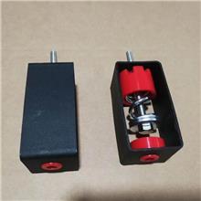 现货出售 天花减震器 机床减震器 酒店用减震器 来电咨询