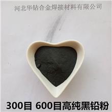 金属单质铅粉现货批发 金属高纯电解黑铅粉600目球形喷涂配重黑铅粉Pb包邮带票