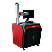 10w光纤激光打标机/20w光纤激光打标机/30w光纤激光打标机