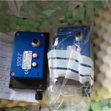 STOTZp65a-10-p变送器P65a-10-K压力变送器
