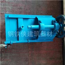 扣件卸丝机价格 扣件机减速机 扣件松卸螺丝机 按需供应