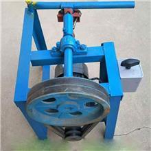 扣件螺丝维修机 扣件松卸螺丝机 扣件螺丝松动拆卸机 现货供应 欢迎订购