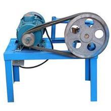 扣件螺丝松动拆卸机 扣件松卸螺丝机 建筑工地扣件修复机 按需供应
