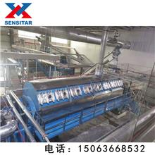 【鑫正达机械制造】动物油脂提炼设备 过期食品无害化处理设备 猪油设备