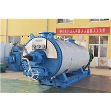 【鑫正达机械制造】油脂高温提炼设备 油脂精炼成套设备 无害化处理设施设备