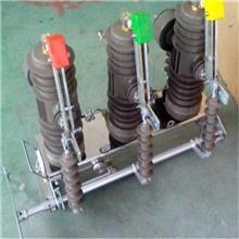 漏电保护器 断路器厂家 型号齐全 长期供应