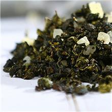 白桃乌龙茶冷泡茶包茶叶奶茶店原材料蜜桃乌龙水果茶奶盖萃茶
