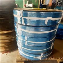 PVC水带  涂塑水带  加厚耐磨农用水带