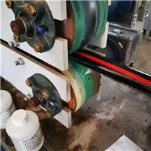 防藻类滋生水管  浇水管  耐磨防冻PVC水管