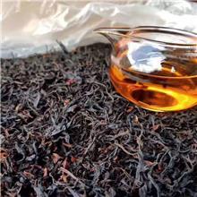红茶 养胃 红茶茶叶礼盒包装销售