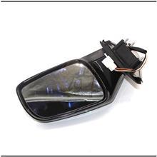 原厂配套产品 力帆520倒车镜总成 后视镜总成 电动手动款总成 现货