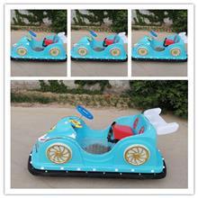 新型儿童保时捷碰碰车_郑州对战坦克车厂家_广场小型游乐设备