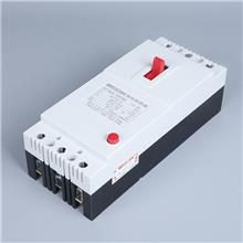 DZ15LE-100/3901 三相三线漏电断路器 上海人民漏电保护器