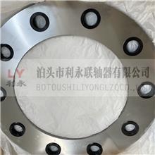 泊头联轴器 四方膜片 圆形膜片 支持定制 山东联轴器 厂家定制 304/316不锈钢膜片