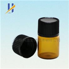1,2-丙二硫醇 1,2-丙烷二硫醇 98%含量 814-67-5