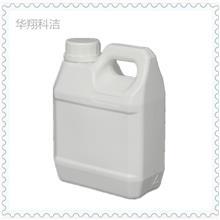 异丙醇 2-丙醇 纯度99% 67-63-0