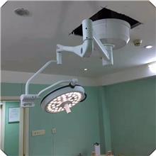 销售反光LED无影灯 立式LED无影灯 整形LED无影手术灯