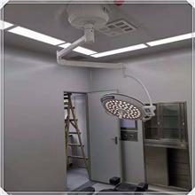 长期供应反光LED无影手术灯 医院LED无影灯 移动式LED无影灯