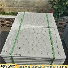 室内电缆沟盖板 电力检查井盖 水泥井盖  销售报价