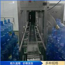 常年出售大桶水灌装机 液体灌装机 二手爽肤水灌装机