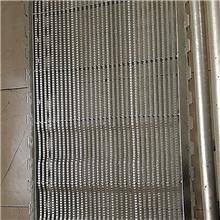 三棱钢地板 养殖用漏粪板 母猪产床漏粪板  猪用漏粪板 漏粪板加工定制